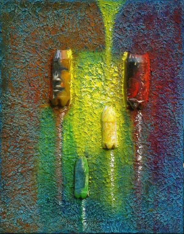 Image de Abstrait 1