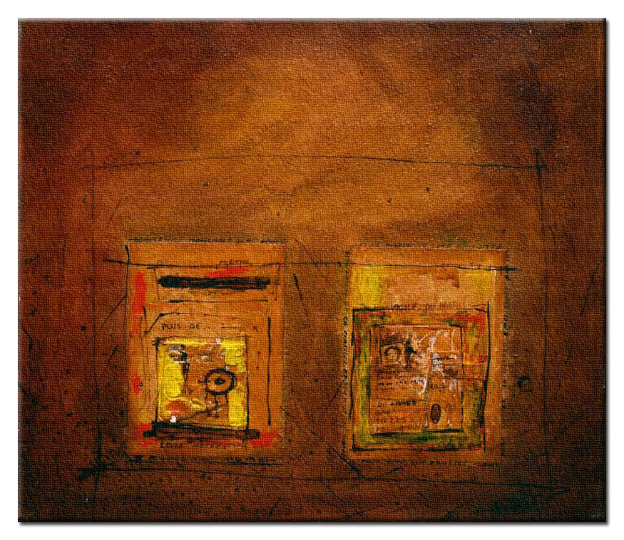 Image de Canvas