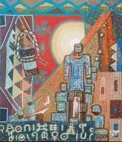 Image de Le cortège