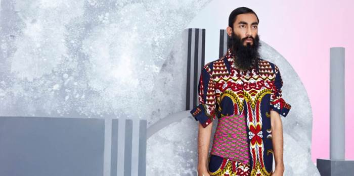 Ethical Fashion in Africa, Part 3