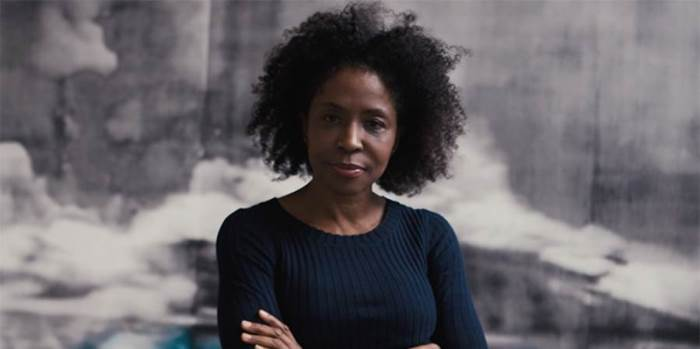 In Conversation with Lorna Simpson
