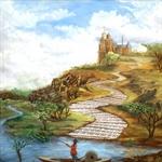 Image de L'île au piano